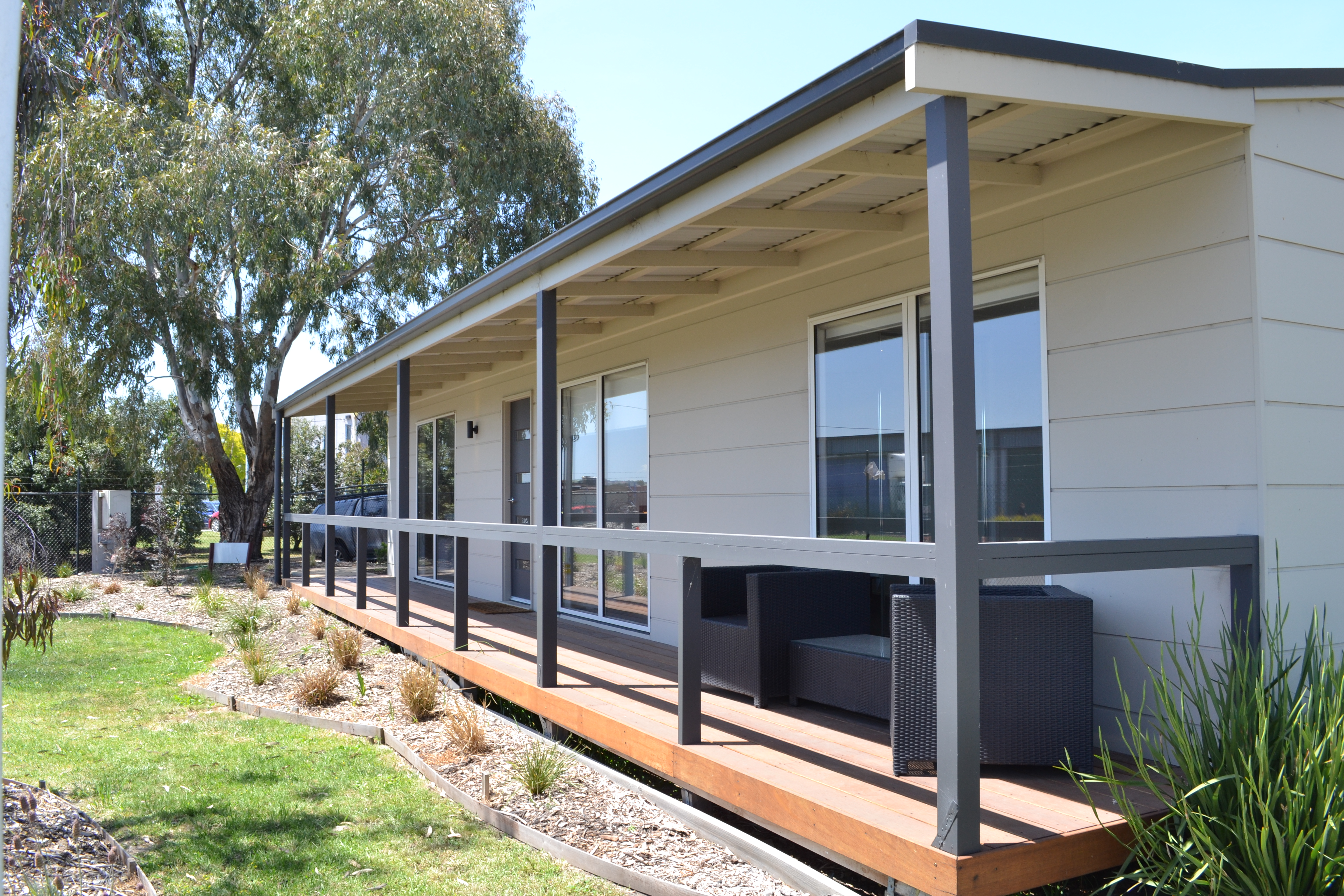 relocatable homes in melbourne, victoria