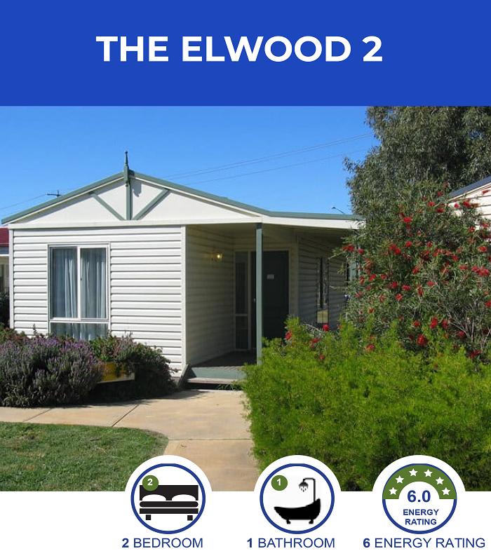 elwood 2